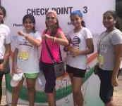 Independence Day Marathon - A Run For The Nation (6)