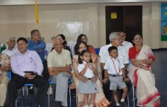 Grand Parents Day Celebrations 2018 - Initials Wing (5)