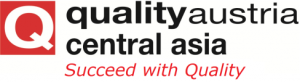 Scottish High Certified with Quality Asia Central Asia -2019