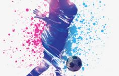 football championship haryana