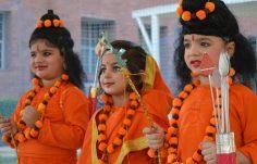 Dussehra Celebrations 2018 (12)