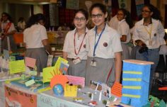 Science Exhibition 2018 (11)