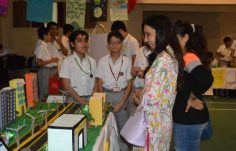 Science Exhibition 2018 (3)