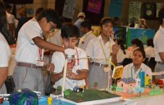 Science Exhibition 2018 (4)