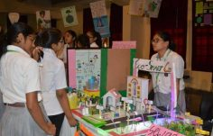 Science Exhibition 2018 (5)