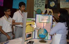 Science Exhibition 2018 (6)