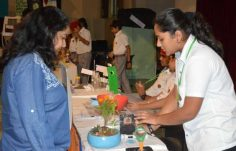 Science Exhibition 2018 (7)