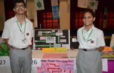 Science Exhibition 2018 (9)