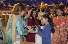 Diwali Mela 2018 (7)