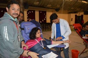 Blood Donation Camp at Scottish High International School (11)