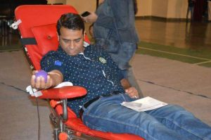 Blood Donation Camp at Scottish High International School (12)