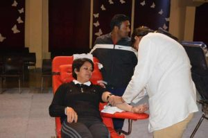 Blood Donation Camp at Scottish High International School (17)