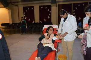 Blood Donation Camp at Scottish High International School (19)