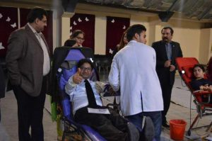 Blood Donation Camp at Scottish High International School (20)
