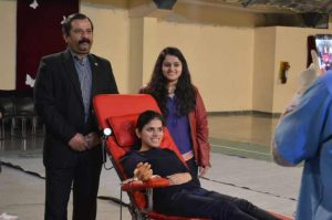 Blood Donation Camp at Scottish High International School (21)