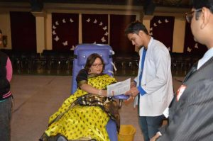 Blood Donation Camp at Scottish High International School (5)