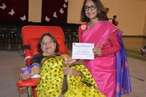 Blood Donation Camp at Scottish High International School (6)