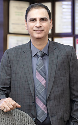 Dr-kartikay-Saini-Chairman-Scottish-High-International-School-1