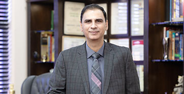 Dr.-Commander-Kartikay-Saini