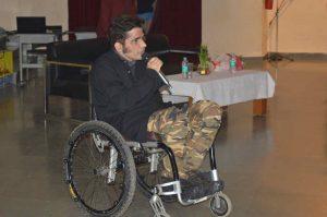 Mr Navin Gullia Visit at Scottish High (6)