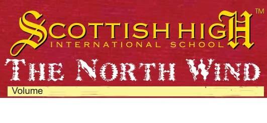 The-North-Wind-News-Letter-Scottish-High-International-School