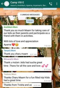 parents feedback for outdoor camp- Scottish high international school (27)