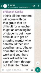 parents feedback for outdoor camp- Scottish high international school (6)
