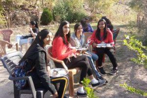 Camp jayalgarh grade (1)