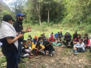 Camp jayalgarh grade (10)
