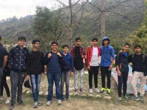 Camp jayalgarh grade (11)