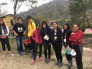 Camp jayalgarh grade (12)