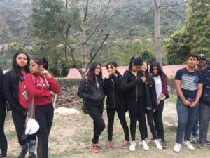 Camp jayalgarh grade (13)