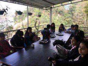 Camp jayalgarh grade (14)