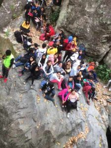 Camp jayalgarh grade (16)