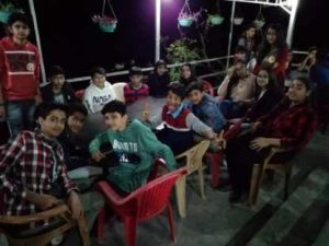 Camp jayalgarh grade (19)