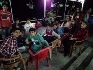 Camp jayalgarh grade (20)