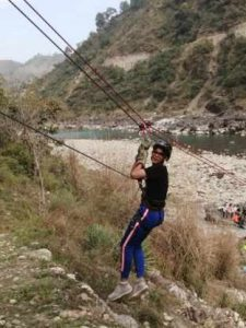 Camp jayalgarh grade (21)