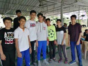 Camp jayalgarh grade (23)