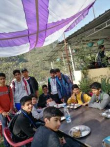 Camp jayalgarh grade (24)