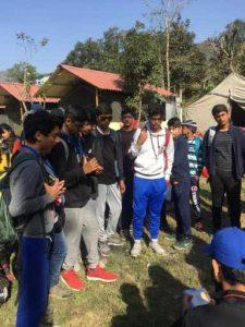 Camp jayalgarh grade (4)