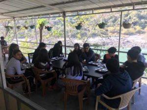 Camp jayalgarh grade (5)
