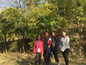 Camp jayalgarh grade (6)