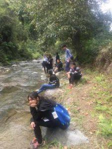 Camp jayalgarh grade (7)