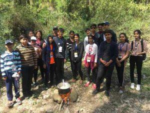 Camp jayalgarh grade (9)