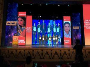 Pramerica Spirit of Community Awards - India 2019 (3)