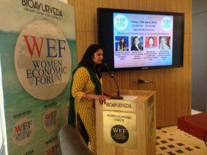 Women Economic Forum 2019 (1)