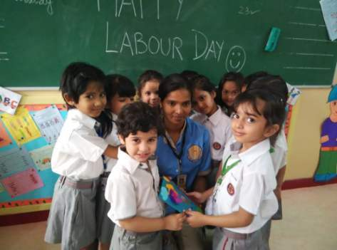 Labour Day Celebrations at Scottish High 2019 (4)