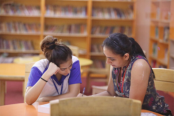 Scottish High International School - overview (3)