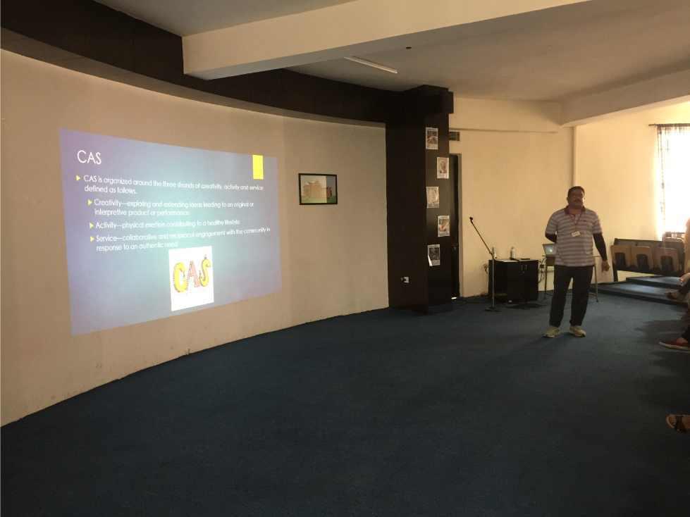 IB DP In house workshops (1)