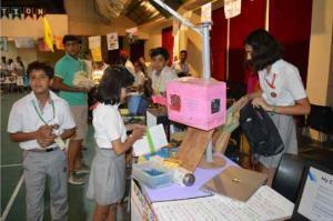 Science Exhibition 2019 (1)